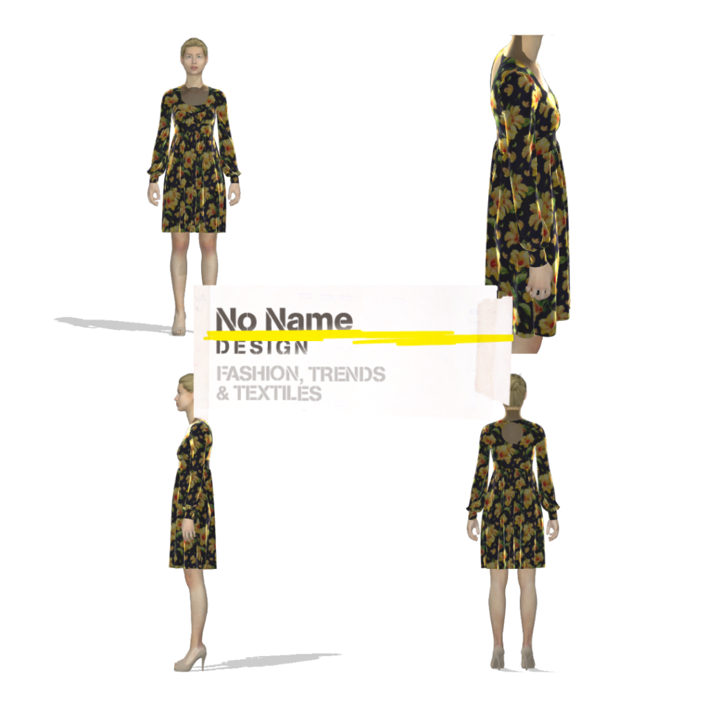 What Are 3d Fashion Design Programs And What Can They Do For Your Brand No Name Design Ltd
